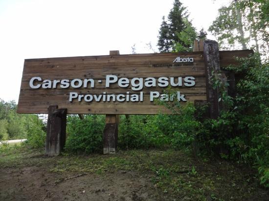 carson-pegasus-provincial.jpg