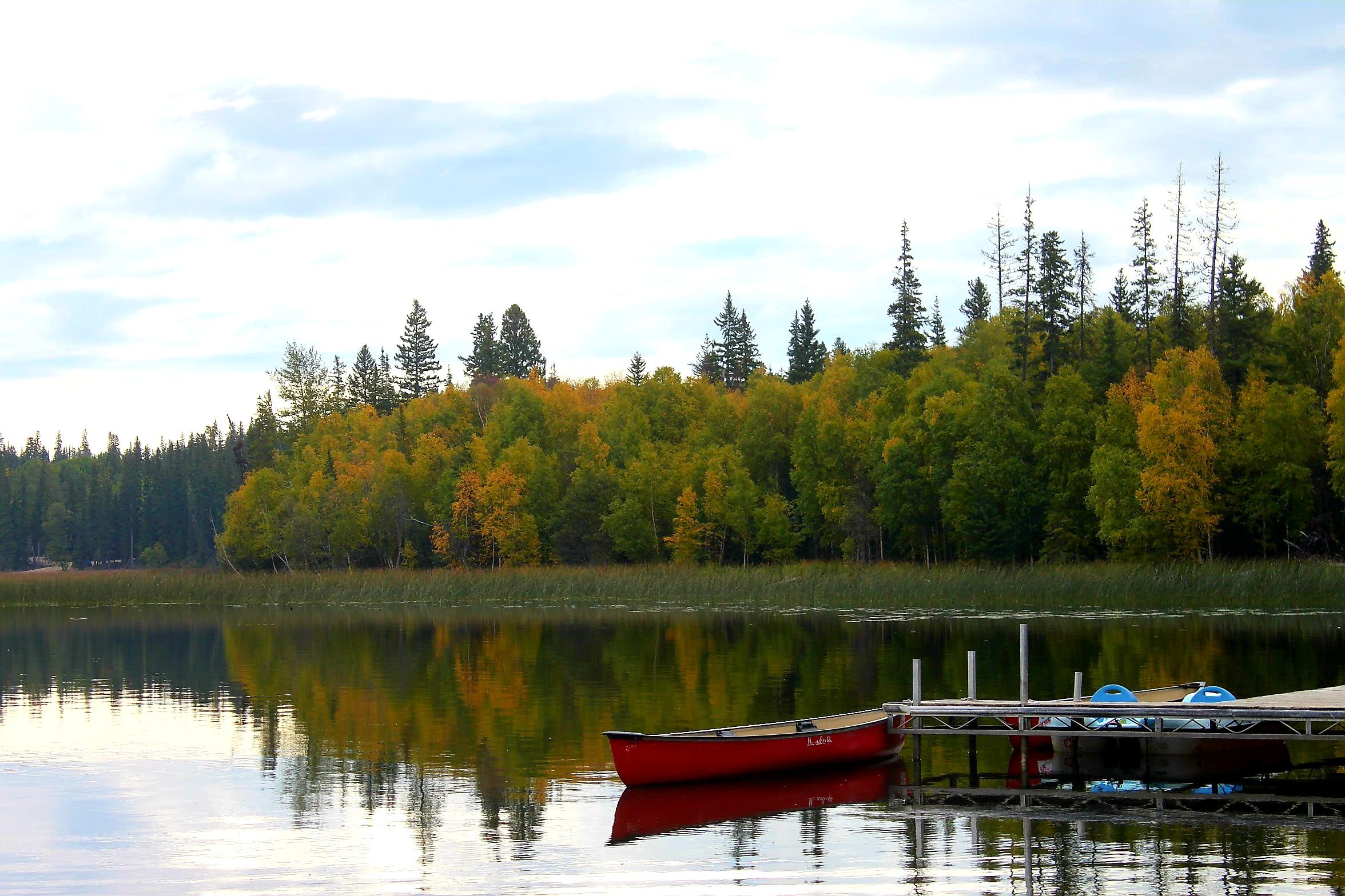 Carson-Pegasus_Provincial_Park.jpg