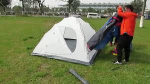 dome-tent-01.jpg