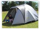 4-6 Person Tent Rental